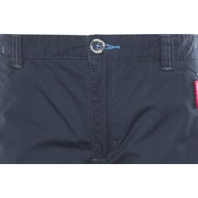 Regatta Doddle II Shorts Girls navy